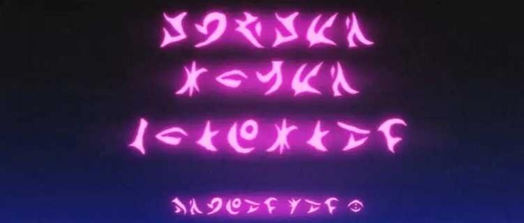 Com campanha cheia de mistérios, Coldplay indica novo lançamento em maio