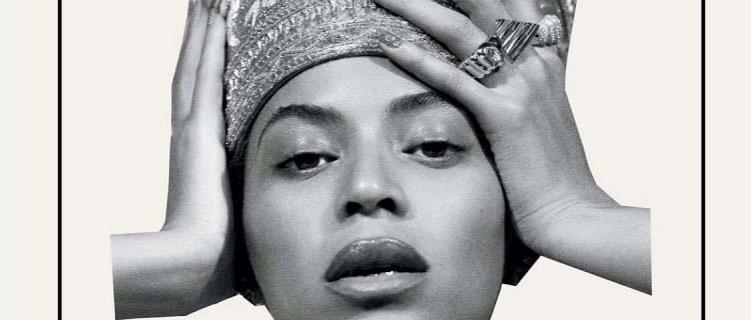 """Beyoncé completa quatro meses na Billboard Hot 100 com """"Before I Let Go"""""""