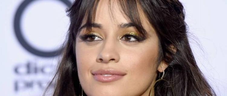 """Nova versão do filme """"Cinderella"""" com Camila Cabello como protagonista ganha data de estreia"""