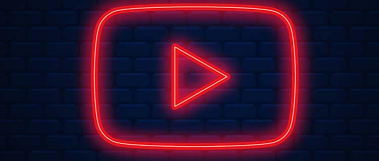 Youtube divulga lista dos dez clipes mais vistos do mundo em 2019