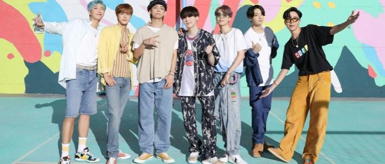 BTS: Parlamentares da Coreia do Sul pedem que integrantes sejam dispensados do serviço militar