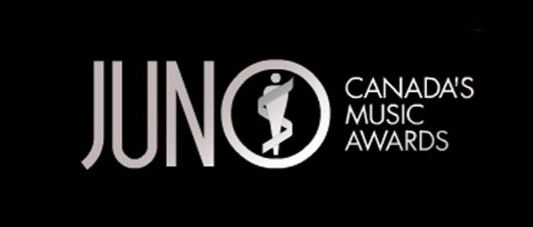 Shawn Mendes, Alessia Cara e Lennon Stella ganham prêmios nos JUNO Awards de 2020