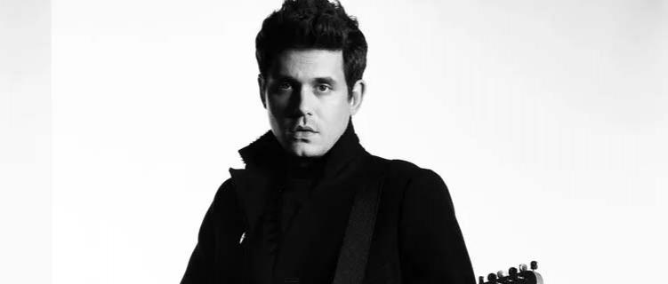 John Mayer e Chance The Rapper vão se apresentar em tributo a Mac Miller