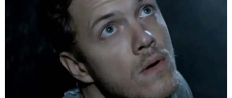 """Clipe de """"Radioactive"""" do Imagine Dragons supera 1 bilhão de visualizações no Youtube"""