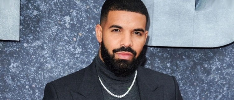 "Drake se une a estrelas da NBA e NFL no clipe da nova música ""Laugh Now Cry Later"""