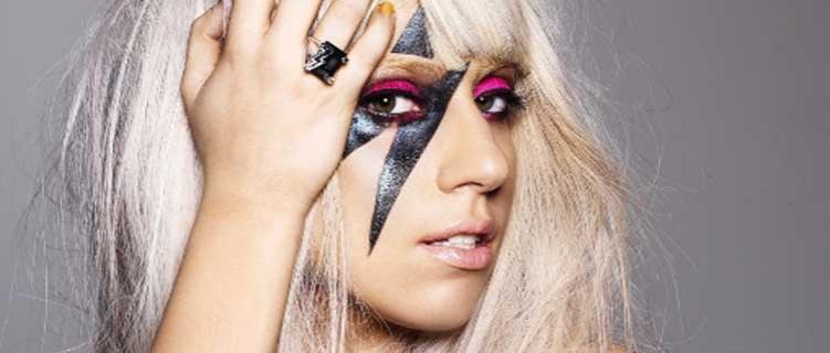 "Álbum ""The Fame"", de Lady Gaga, alcança feito histórico na Billboard"
