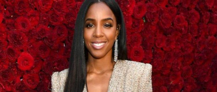"Já com lyric video, Kelly Rowland lança o single ""Hitman"""