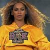 """""""Homecoming"""": saiu o documentário de Beyoncé no Coachella e álbum ao vivo!"""