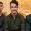 Jonas Brothers vão cantar no Billboard Music Awards