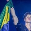 Shows de Shawn Mendes no Brasil estão com ingressos esgotados