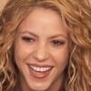 Shakira revela quais profissões gostaria de ter exercido e seu show favorito da carreira
