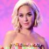 Inspirada em Madonna, Katy Perry mostra look que usaria no MET Gala 2020.