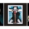 """Madonna quer te surpreender com o ousado novo álbum """"Madame X"""""""