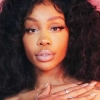 "SZA lança nova música ""Good Days"";"
