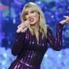 "Taylor Swift faz primeira performance ao vivo do single ""You Need To Calm Down"". Veja!"