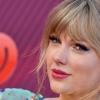 """Taylor Swift atinge 300 milhões de streams no Spotify com o álbum """"Lover"""" antes mesmo do lançamento"""