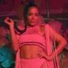 """Veja o clipe de """"Muito Calor"""", parceria de Anitta e Ozuna"""