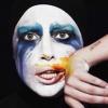 """Lady Gaga ultrapassa 200 milhões de streams no Spotify com """"Applause"""""""