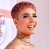 """Após conquistar o primeiro lugar com """"Without Me"""", Halsey promete música nova"""