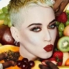 "Curiosamente, ""Bon Appétit"", de Katy Perry, volta a ter grande destaque no YouTube e Spotify com aumento de plays"
