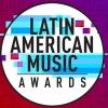 Latin AMAs 2019: veja a lista de vencedores, os shows ao vivo e fotos da premiação