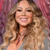 """Mariah Carey grava clipe especial de """"Save The Day"""" para o US Open."""