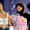 Benny Blanco, Halsey, Khalid e Ed Sheeran são processados por violação de direitos autorais