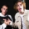 """""""Stay"""", de The Kid LAROI com Justin Bieber, volta ao topo da parada americana de singles"""