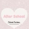 """Melanie Martinez anuncia lançamento de EP complementar ao álbum """"K-12"""" Lançamento deverá se chamar """"After School""""."""