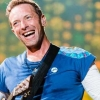 Coldplay é confirmado para abrir o BRIT Awards 2021