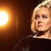 """Adele anuncia seu novo álbum, """"30"""", com carta aberta aos fãs"""