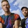 Chris Martin diz que Coldplay só vai gravar mais três álbuns em sua carreira