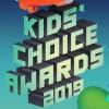 Kids' Choice Awards 2019: Selena Gomez quebra recorde – veja lista de vencedores