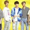 BTS terá uma semana inteira especial no programa The Tonight Show with Jimmy Fallon