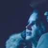 Lana Del Rey mostra trecho de seu próximo clipe