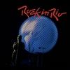 É hoje! Venda de ingressos para o Rock in Rio 2019 começa esta noite