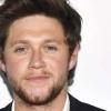 Niall Horan reclama do comportamento das pessoas na Internet – leia o textão