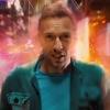 """Chris Martin fala sobre nova música do Coldplay, """"Weirdo"""""""