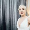 """Lady Gaga planeja lançar programa de saúde mental em escolas: """"quero em todas as escolas neste país"""""""