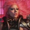 """""""Chromatica"""", de Lady Gaga, atinge um bilhão de streams no Spotify"""