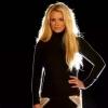 Segundo website dos EUA, pai de Britney Spears está melhorando e cantora pode voltar em breve aos trabalhos