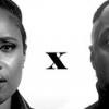 """Black Eyed Peas e Jennifer Hudson unem forças em nova versão de """"Where Is The Love"""""""