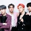 """BTS anuncia show virtual e presencial do álbum """"Map of the Soul: 7"""""""