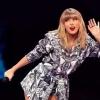 "Taylor Swift será a primeira mulher a levar o título de ""mulher da década"" pela Billboard"
