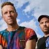 Coldplay é confirmado oficialmente como healiner do próximo Rock In Rio!