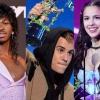 Veja a lista com todos os vencedores do VMA 2021