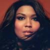 Lizzo segue no topo da Billboard Hot 100 e Post Malone coloca quatro faixas no Top 10