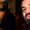 Vem Kevin O Chris na Billboard Hot 100? Drake começa a divulgação de single com brasileiro