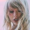 """Taylor Swift revela capa, título e data de lançamento de """"Lover"""", seu novo álbum"""