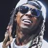 """Lil Wayne lança versão deluxe do álbum """"Tha Carter V"""" com Gucci Mane, Post Malone, Raekwon e mais"""